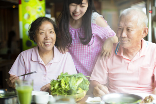 Control High Blood Pressure with These Easy Lifestyle Changes